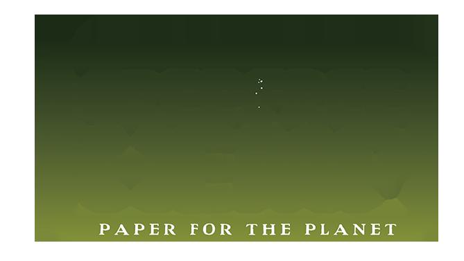Tree Free Hemp