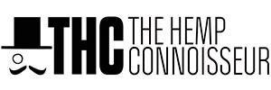 The Hemp Connoisseur